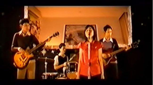 Chord Gitar dan Lirik Lagu Selepas Kau Pergi - La Luna: Bantu Aku Membencimu, Ku Terlalu Mencintaimu