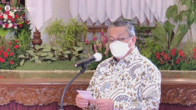 Menuju Indonesia Maju Lewat Hilirisasi Industri hingga UMKM