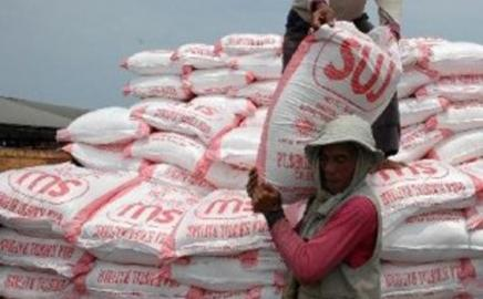 Asosiasi: Jangan Kaitkan Nama Petani untuk Urusan Impor Gula