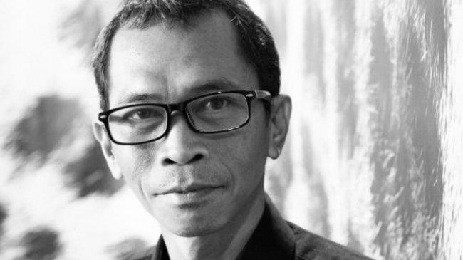 Aktor Gunawan Maryanto Meninggal Dunia di Usia 45 Tahun, Sahabat Ungkap Penyebabnya