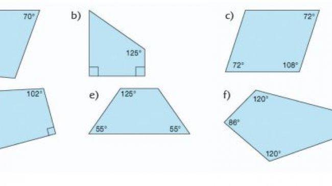 Kunci Jawaban Kelas 4 SD Tema 1 Halaman 164 165 166 167 168 169 Tematik Subtema 3 Pembelajaran 5