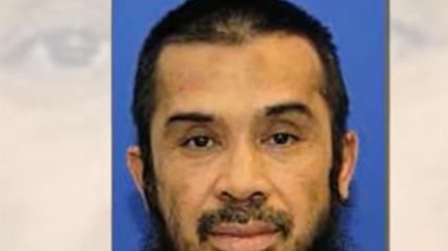 Hambali Si 'Osama Bin Laden Asia Tenggara' Disidangkan AS atau Dipulangkan ke Indonesia?