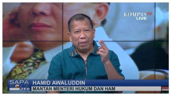 Akidi Tio akan Sumbang Rp 2 Triliun, Menteri Era SBY Ini Ingatkan Tiga Kejadian Masa Lalu