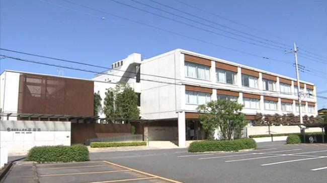 Sudah Divaksinasi, 25 Orang Terpapar Covid-19 di RS Hara Takasaki Gifu Jepang