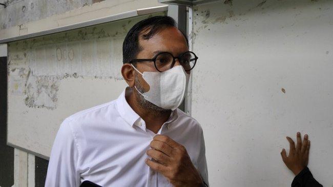 Sidang Jumhur Hidayat, Haris Azhar Kritisi Jaksa Jadikan Pegawai Sebagai Saksi Ahli Inbox