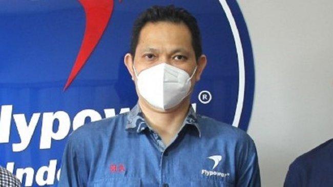 Hariyanto Arbi: Tim Bulutangkis Indonesia Punya Peluang Besar Juara Piala Sudirman