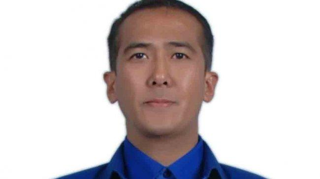 KPK: Interpol Sudah Terbitkan Red Notice Harun Masiku