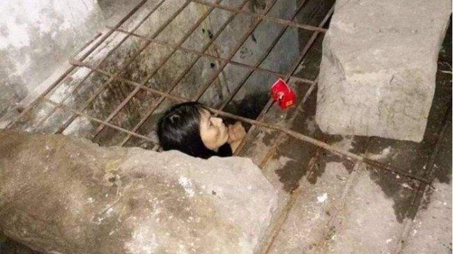 Derita Anak Petani Tiongkok yang Mengadu Nasib di Kota, Berakhir Dilecehkan dan Disiksa dalam Gudang