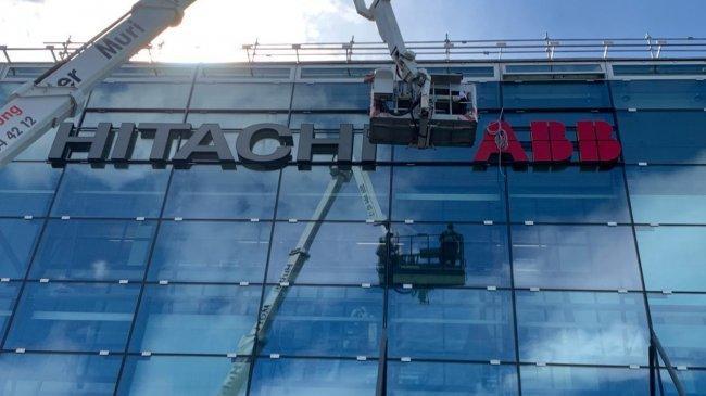 Hitachi ABB Power Grids Jadi Hitachi Energy, Perluas Komitmen Masa Depan Energi Berkelanjutan