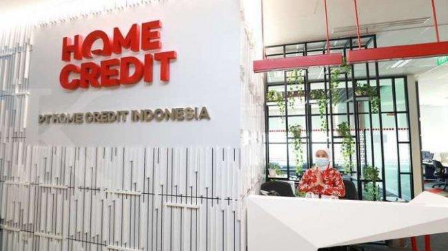 Keterangan Resmi Home Credit atas Kasus Hukum Pembiayaan Fiktif di Tokopedia