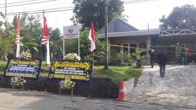 Kasus Pembunuhan di Subang: Ada Keluarga Lain yang Punya Akses ke Rumah dan Sering Datang saat Malam