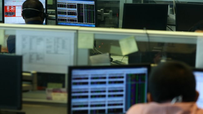 IHSG Hari Ini Diprediksi Menguat, Berikut Saham-saham yang Direkomendasikan