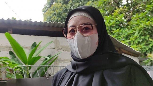 Ikan Teri, Menu Favorit Edhy Prabowo yang Dibawa Istri Kala Berkunjung ke Rutan KPK
