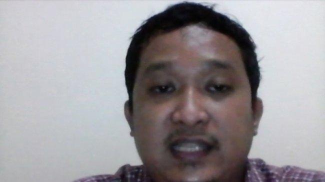 SETARA Institute ungkap 5 Persoalan Prioritas Eksternal TNI yang Jadi Tanggungjawab Panglima TNI