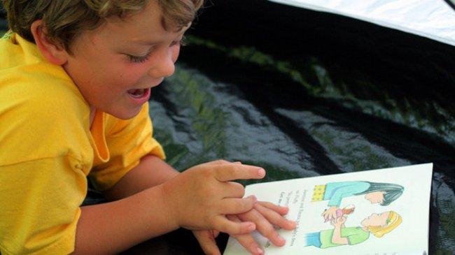 Fabel: Pengertian, Unsur Intrinsik dan Kebahasaan, Struktur, Contoh Cerita Fabel