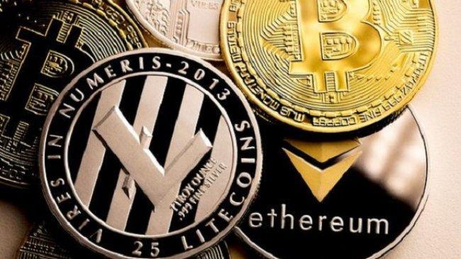 Investasi di Aset Kripto Tak Melulu Berbuah Manis, Bank Indonesia Beberkan Potensi Risikonya