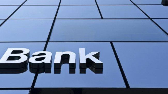 Gandeng Visa, MNC Bank Terbitkan Kartu Kredit Virtual