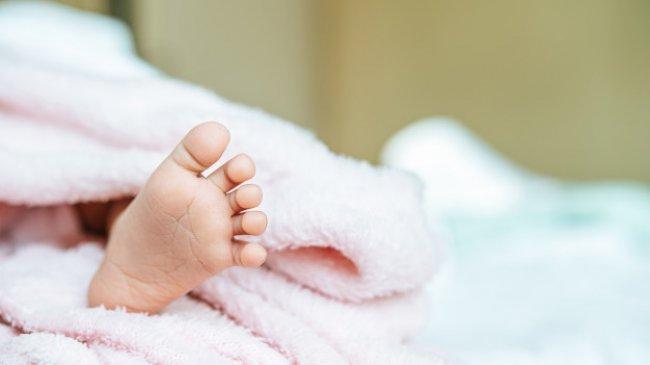 Terjerat Banyak Utang, Wanita di Sidoarjo Depresi, Nekat Buang Bayinya Usai Melahirkan