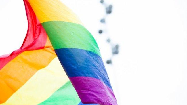 Swiss Legalkan Pernikahan Sesama Jenis, Permudah Perayaan hingga Adopsi Anak