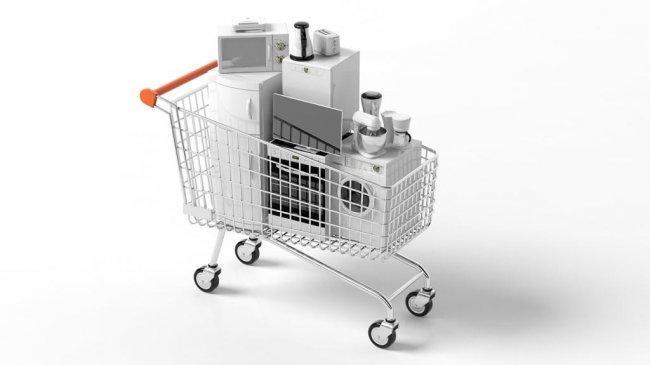Belanja Sesuai Kebutuhan saat Harbolnas, Agar Kantong Tidak Jebol