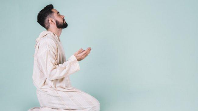 Iman Kepada Rasul Allah: Pengertian, Cara Beriman, dan Sifat-sifat Rasul