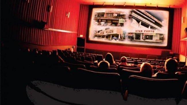 Bioskop di Kota Tangerang Beroperasi dalam Waktu Dekat