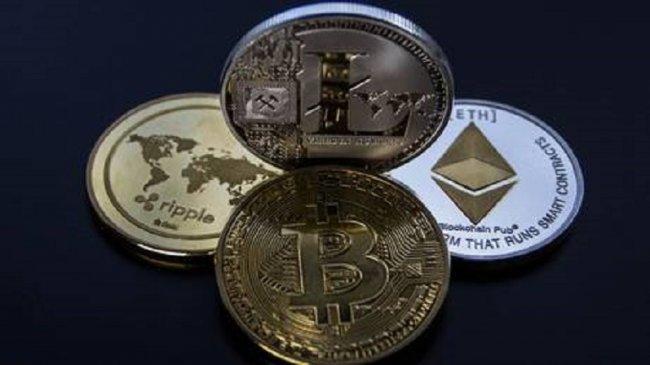 Bitcoin Disebut Tidak Memiliki Nilai Intrinsik, Regulator Harus Mengaturnya