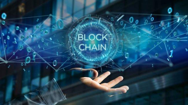 Fitur TKO Lock Jadi Revolusi Baru Blockchain