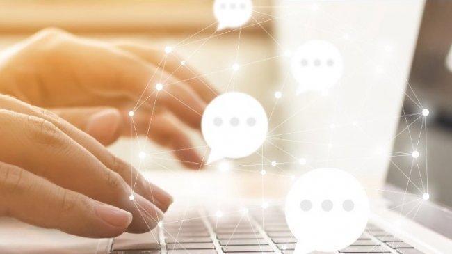 Indonesia Butuh 9 Juta Talenta Digital dalam 15 tahun
