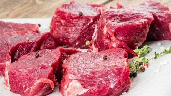 Cara Menyimpan Daging Kurban di Kulkas agar Lebih Awet, Beserta Waktu Bertahan Daging