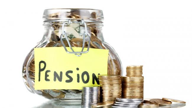 Cara Mempersiapkan Keuangan di Hari Tua dengan Bijak: Investasi hingga Dana Pensiun