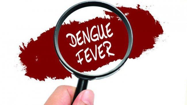 Penyakit Virus Misterius Merebak di Uttar Pradedh, India, 39 Orang Meninggal dan Sekolah Ditutup
