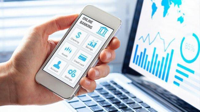 Jumlah Penyelenggara Fintech Lending Turun Drastis, OJK Sebut Penyebabnya