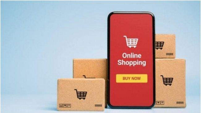 E-commerce Kian Sengit Bersaing, Siapa yang Punya Pengunjung Terbanyak di Indonesia?