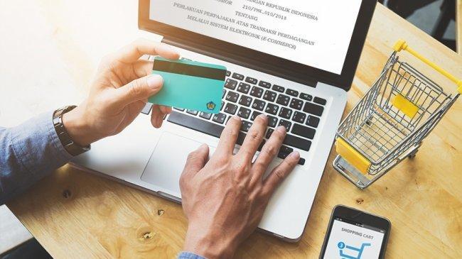 Praktik Cross Border di Industri E-Commerce Menggerus Keberlangsungan UMKM Lokal