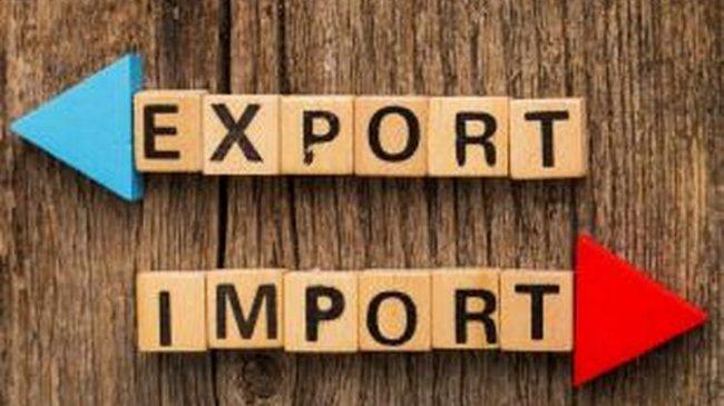 Surplus Neraca Perdagangan Diyakini Membawa Angin Segar untuk Perekonomian