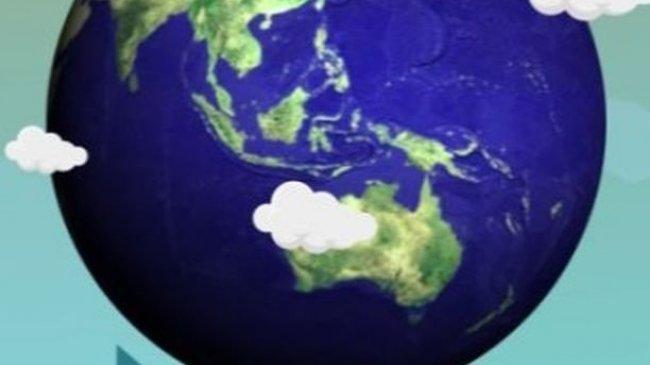 BMKG: Peringatan Dini Jumat 1 Oktober 2021, Waspada 24 Wilayah Alami Cuaca Ekstrem