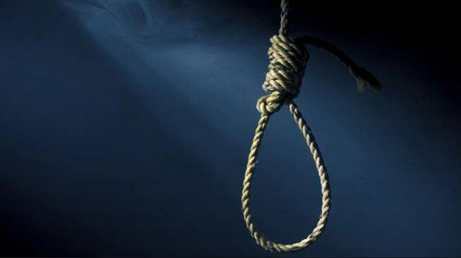 Diduga Depresi Ditinggal Suami, Wanita 17 Tahun di Bekasi Ditemukan Tewas Tergantung