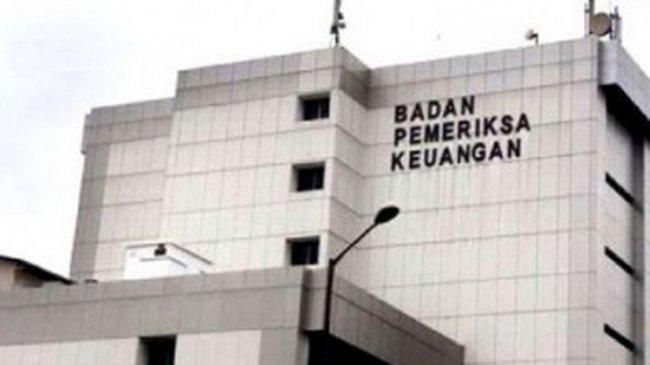 2 Calon Anggota BPK Bermasalah Ikut Uji Kelayakan, Komisi XI Dinilai Tabrak Konstitusi