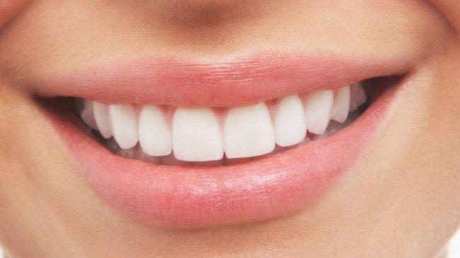 Prihatin Kesehatan Gigi-Mulut Masyarakat di Masa Pandemi, Dokter Gigi Ini Gelar Konsultasi Gratis