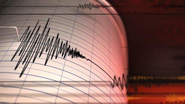 Masyarakat Bolaang Mongondow Selatan Panik Saat Gempa M5,9 Terjadi Jumat Malam