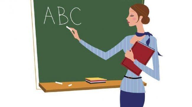 Melalui Kelas Mengajar Online, Pendidik Memiliki Bekal Menjadi Content Creator