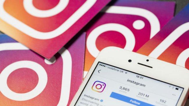 Cara Menonaktifkan Instagram Sementara Maupun Secara Permanen, Ikuti Langkah Berikut