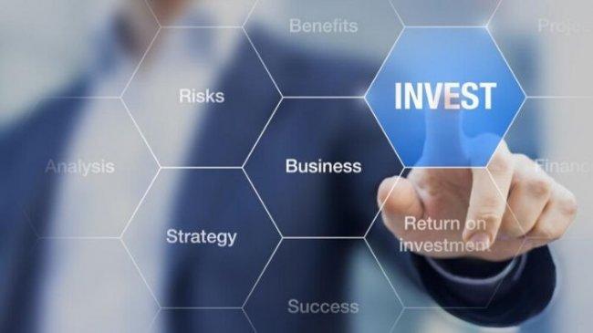 Perlu Kolaborasi untuk Mempercepat Investasi untuk Membangkitkan Ekonomi Pascapandemi