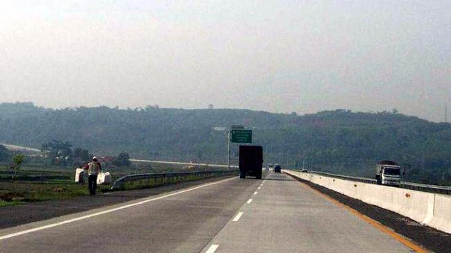 Pembangunan Tol Yogya-Solo, Ini 3 Lokasi Exit Tol hingga Rest Area di Wilayah Kabupaten Klaten