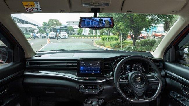 Cegah Malfungsi Rem Mobil, Terapkan 10 Tips Ini Saat BerkendaraAgar Terhindar dari Risiko Celaka