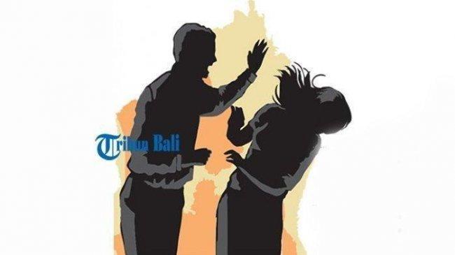 Pergoki Suami Vicall Dengan Cewek Lain Berujung Perkelahian, Anggota DPRD Lebak Dilaporkan ke Polisi