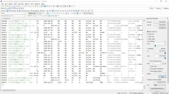 Kejahatan Siber Bayangi 1,3 Juta Pengguna eHAC Akibat Kebocoran Data Masal