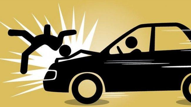 Boncengan Motor dengan Istri, Wakil Ketua Dewan Kota Jakarta Utara Meninggal Jadi Korban Tabrak Lari