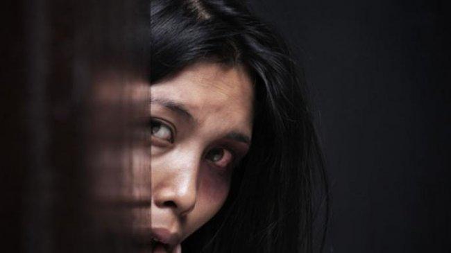 Selain Hari Guru Nasional, 25 November Juga Hari Anti Kekerasan Terhadap Perempuan, Ini Sejarahnya